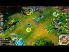 V�deo: How NOT to play Zed
