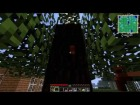 "V�deo Minecraft: ""Primeras Maquinas"" - Episodio 2 - Minecraft Mods Serie 1 - FTB Unleashed"