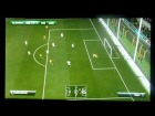 V�deo FIFA 14: Fifa14 | El Clasico Ep.1