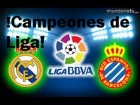 V�deo FIFA 14 FIFA 14 | Modo Carrera | Campeones de Liga!