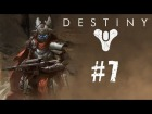 V�deo Destiny Destiny Let's Play 2.0 Cap�tulo 7 | El santuario de Oryx