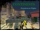 V�deo Minecraft: Continents: Aventura en Nigher