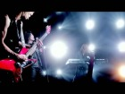 V�deo: GALNERYUS - HUNTING FOR YOUR DREAM