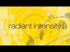 V�deo: Persona 4: Dancing All Night - DANCE! Lyric Video