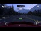 V�deo: DRIVECLUB� Elements final