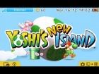 V�deo: Yoshi New Island #01- By Mario