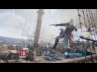 V�deo Assassin's Creed 4: Spot de Assassin\'s Creed 4 Black Flag TV - Espa�a