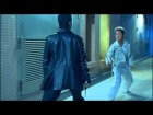 V�deo: Kill Zone - S.P.L Donnie Yen Vs Wu Jing (HD) [M�tico]