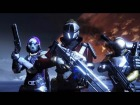 V�deo: Official Destiny: The Taken King - Launch Gameplay Trailer