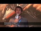 V�deo Assassin's Creed 4: Assassin's Creed 4: Black Flag - PS3 - Prime Impressioni