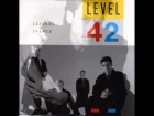 V�deo: Level  42 -  Lessons In Love