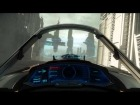 V�deo: P52 Merlin flying over ArCorp!