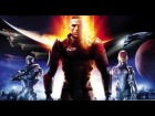 V�deo: Mass Effect 1 Full Soundtrack (1080p HD)