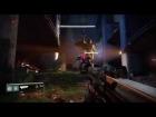 V�deo Destiny DESTINY Gameplay en Venus