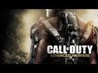 V�deo: Jugando contra Canos_project xP | Call of Duty: Advanced Warfare