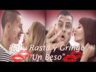 V�deo: Baby Rasta y Gringo - Un Beso (Video Lyrics , REGGAETON 2015)