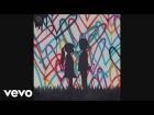 Video: Kygo - Stranger Things ft. OneRepublic