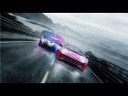 V�deo: Need For Speed Rivals - Primera Impresion / Review [HD]