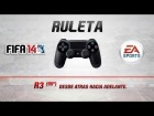 FIFA 14 | TUTORIAL Skills / Gambetas / Fintas [PS3 PS4 PC]