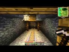 "V�deo Minecraft: ""Seguimos en la mina"" - Episodio 5 - Minecraft Mods Serie 1 - FTB Unleashed"
