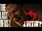 Video: La Madre De Ellie ¿Historia De La Campaña Revelada? The Last Of Us 2 *Teorias Con Pruebas