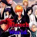 Bleach World