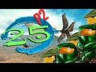 V�deo: 25 Curiosidades De Halo #2