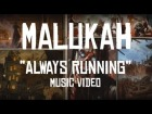 V�deo Call of Duty: Black Ops 2: Malukah - Always Running (Call Of Duty: Zombies GMV)