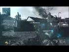 V�deo: Montaje Black Ops 2 | Juego De Armas