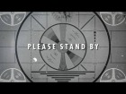 V�deo: Fallout 4 - Official Trailer (PEGI)