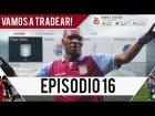 FIFA 14 | �Vamos a Tradear! Ep.16 - Monopolio