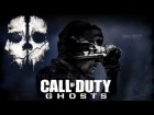 V�deo Call of Duty: Ghosts: INFORMACION COD GHOSTS: TODAS LAS ARMAS Y CARACTER�STICAS