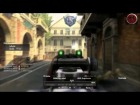 V�deo Call of Duty: Black Ops 2: Black Ops 2  _ EA! EA! Er POTY SE CABREA! by Cuban Doce (Clan NCBB)