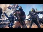V�deo Destiny: Destiny 40 Minute Gameplay Walkthrough 1080p HD Full Gameplay HD