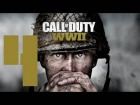 Video: COD: WWII - E4 FORTALEZA - Let's play ESPAÑOL