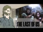 V�deo The Last of Us: The Last of Us [An�lisis] - Post Script