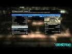 TRUCO GTA V ONLINE 1.12 || DINERO Y RP  INFINITO || GTA V ONLINE