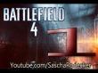 Battlefield 4 | Campa�a | Parte 1 | Sascha Rs