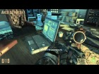 V�deo Call of Duty: Ghosts: Call of Duty : Ghosts - Logro / Trofeo Audi�filo // Todos los archivos coleccionables de Rorke