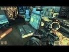 Call of Duty : Ghosts - Logro / Trofeo Audi�filo // Todos los archivos coleccionables de Rorke