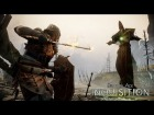 V�deo: DRAGON AGE�: INQUISITION Gameplay Features � Crafting & Customization