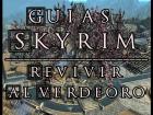 Skyrim | Guias | Revivir al Verdeoro HD