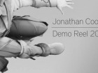 V�deo Assassin�s Creed 3: Jonathan Cooper Demo Reel 2013