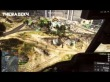 BATTLEFIELD4|GAMEPLAY|Mi primera partida