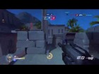 Video: Transmisión de PS4 en vivo de Overwatch | Let's play Overwatch | DIRECTO #1099