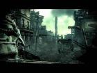 V�deo: Fallout 3 INTRO HD en espa�ol