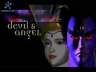 V�deo: TEKKEN 2 THEME OF DEVIL & ANGEL