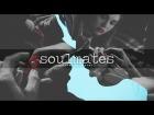 V�deo: ►Stiles & Lydia | Soulmates