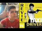 Vdeo: Criticando Clsicos - TAXI DRIVER