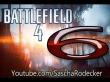 Battlefield 4 | Campa�a | Parte 6 | Sascha Rs